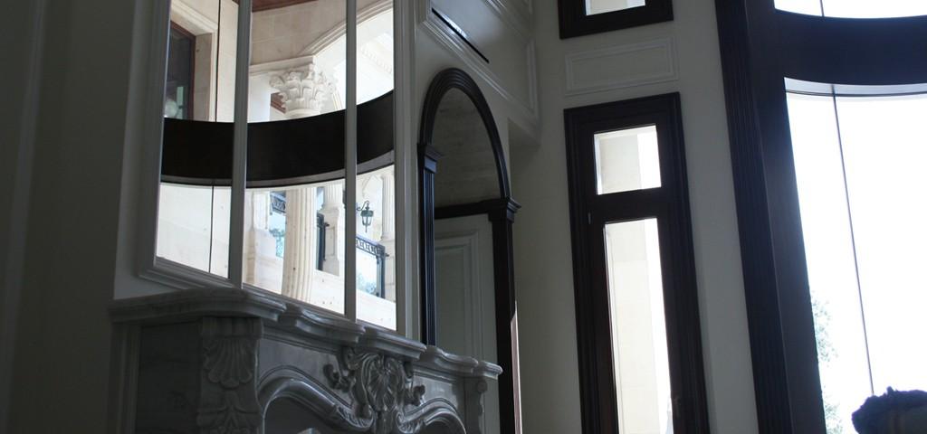 https://www.framelessglassco.com/wp-content/uploads/2014/05/architectural-1024x480.jpg