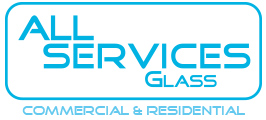 Allservices Frameless Glass Company
